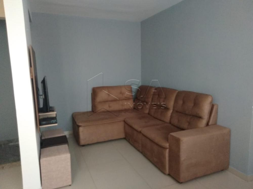Comprar Apartamento / Padrão em Botucatu apenas R$ 135.000,00 - Foto 2
