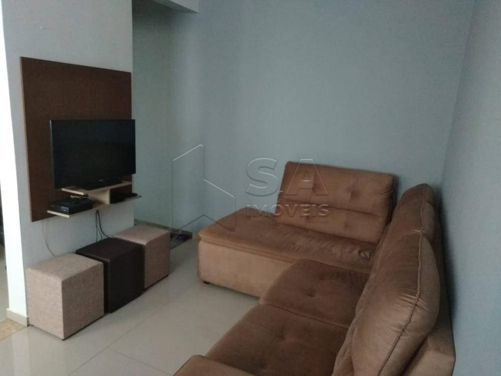 Comprar Apartamento / Padrão em Botucatu apenas R$ 135.000,00 - Foto 3