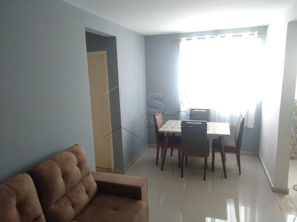 Comprar Apartamento / Padrão em Botucatu apenas R$ 135.000,00 - Foto 4