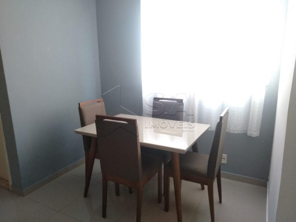 Comprar Apartamento / Padrão em Botucatu apenas R$ 135.000,00 - Foto 5