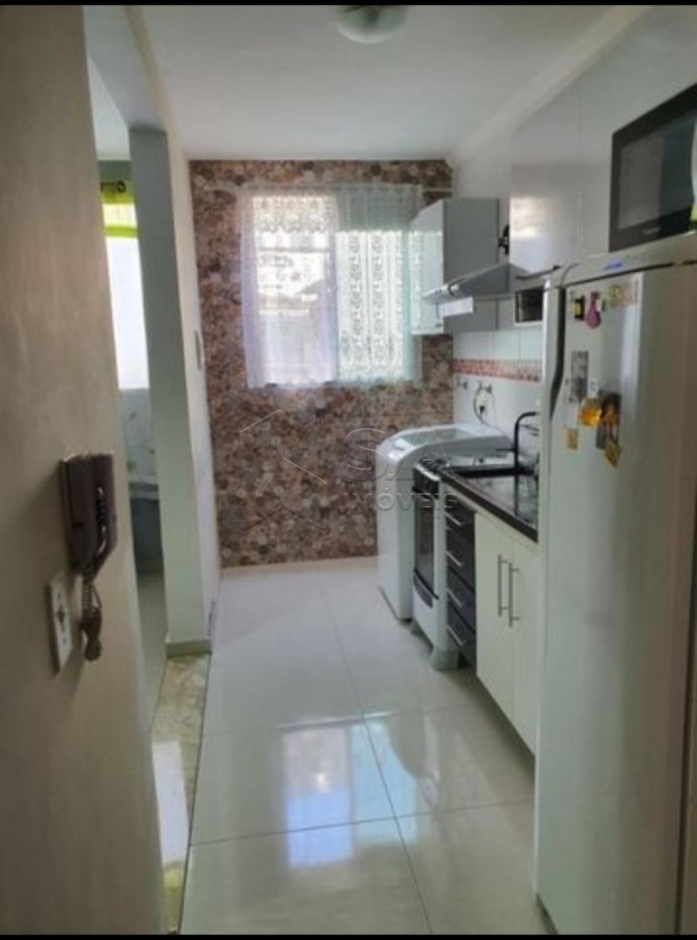 Comprar Apartamento / Padrão em Botucatu apenas R$ 135.000,00 - Foto 7
