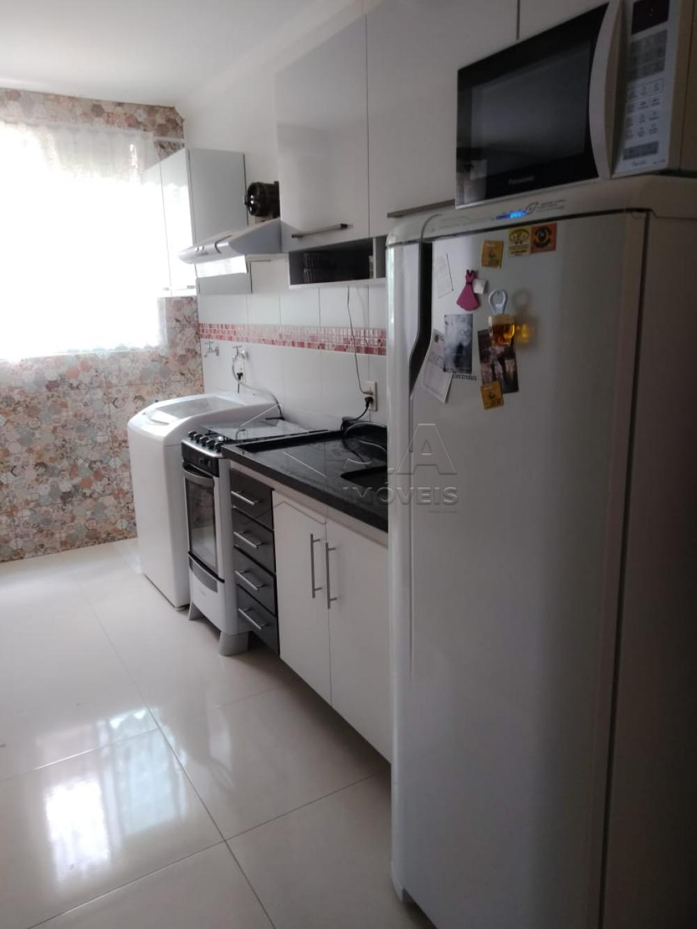 Comprar Apartamento / Padrão em Botucatu apenas R$ 135.000,00 - Foto 8