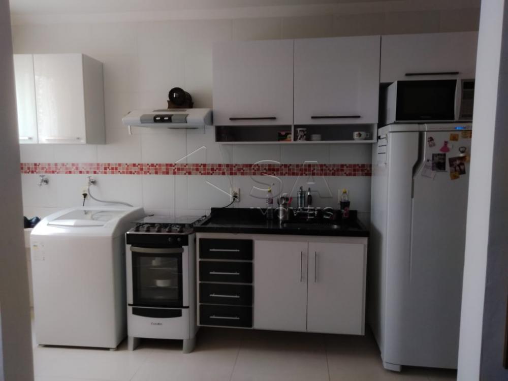 Comprar Apartamento / Padrão em Botucatu apenas R$ 135.000,00 - Foto 9