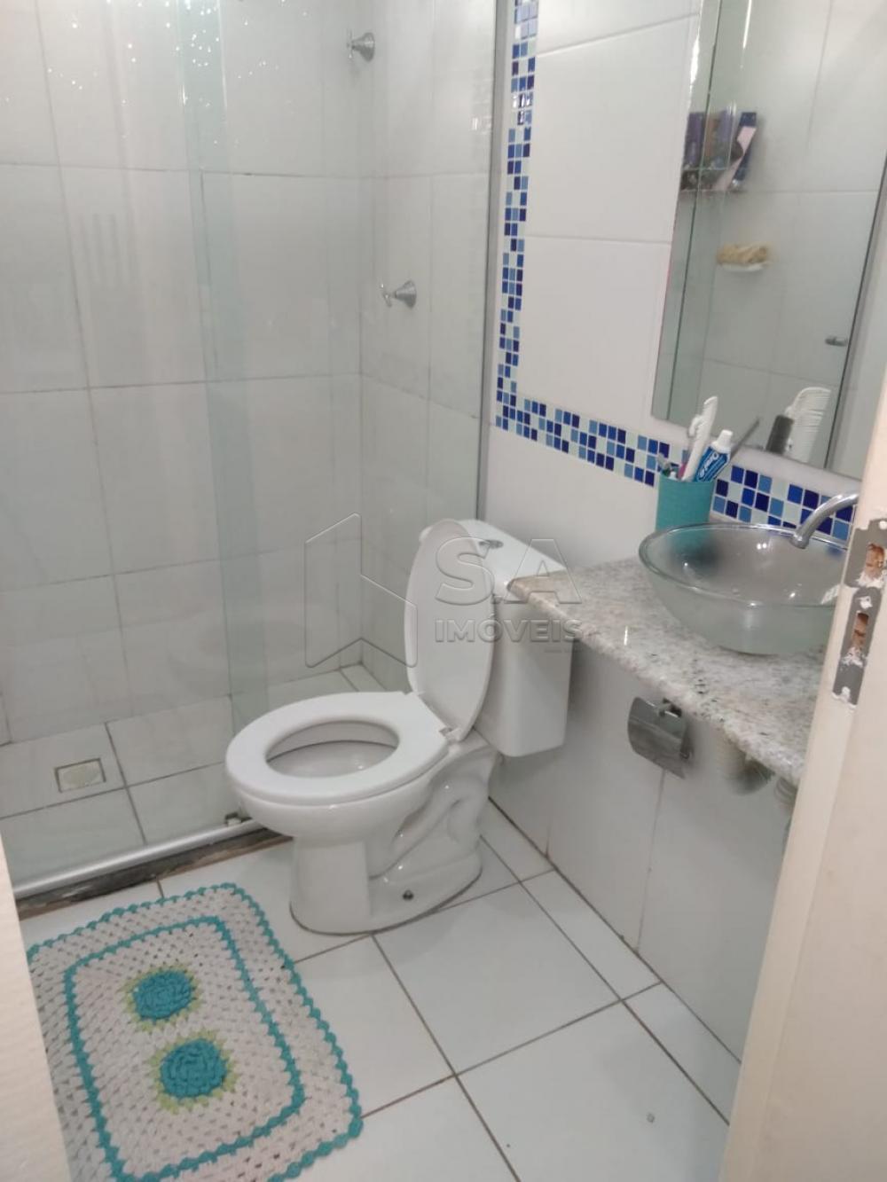 Comprar Apartamento / Padrão em Botucatu apenas R$ 135.000,00 - Foto 12