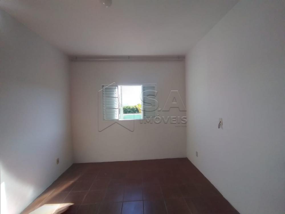 Alugar Casa / Padrão em Botucatu apenas R$ 850,00 - Foto 6