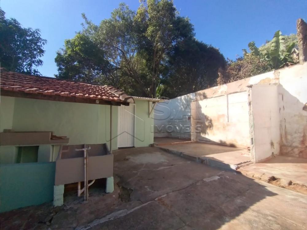 Alugar Casa / Padrão em Botucatu apenas R$ 850,00 - Foto 11
