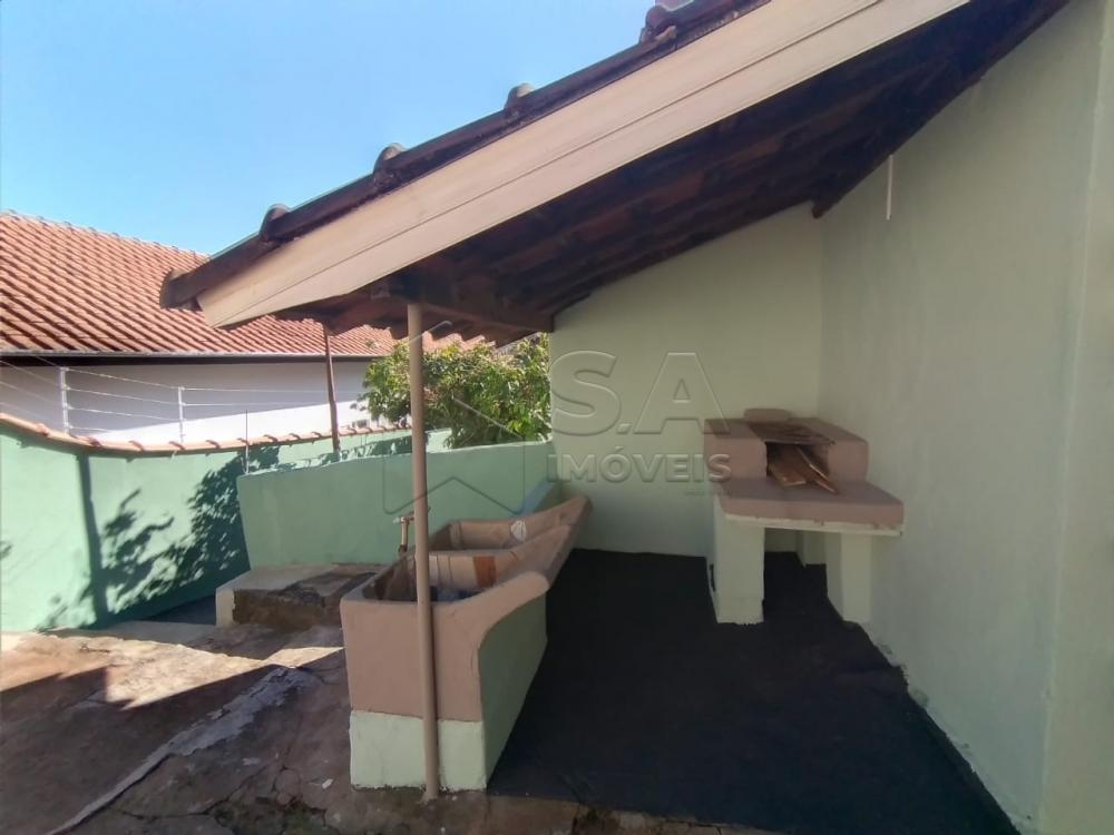 Alugar Casa / Padrão em Botucatu apenas R$ 850,00 - Foto 10