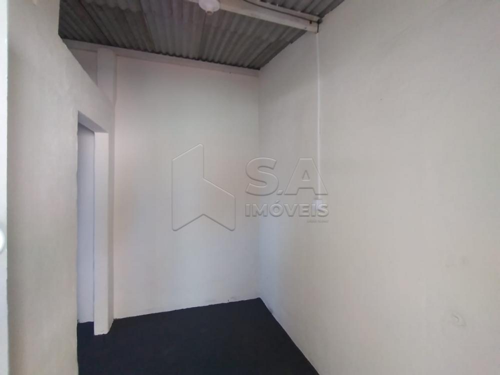 Alugar Casa / Padrão em Botucatu apenas R$ 850,00 - Foto 12