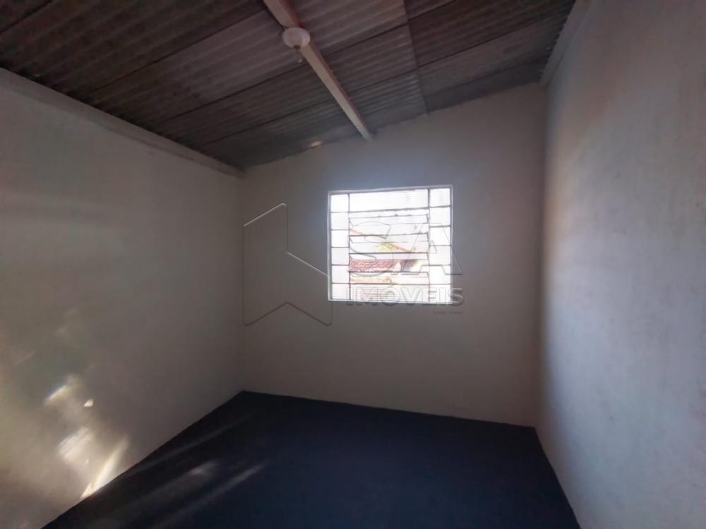 Alugar Casa / Padrão em Botucatu apenas R$ 850,00 - Foto 13