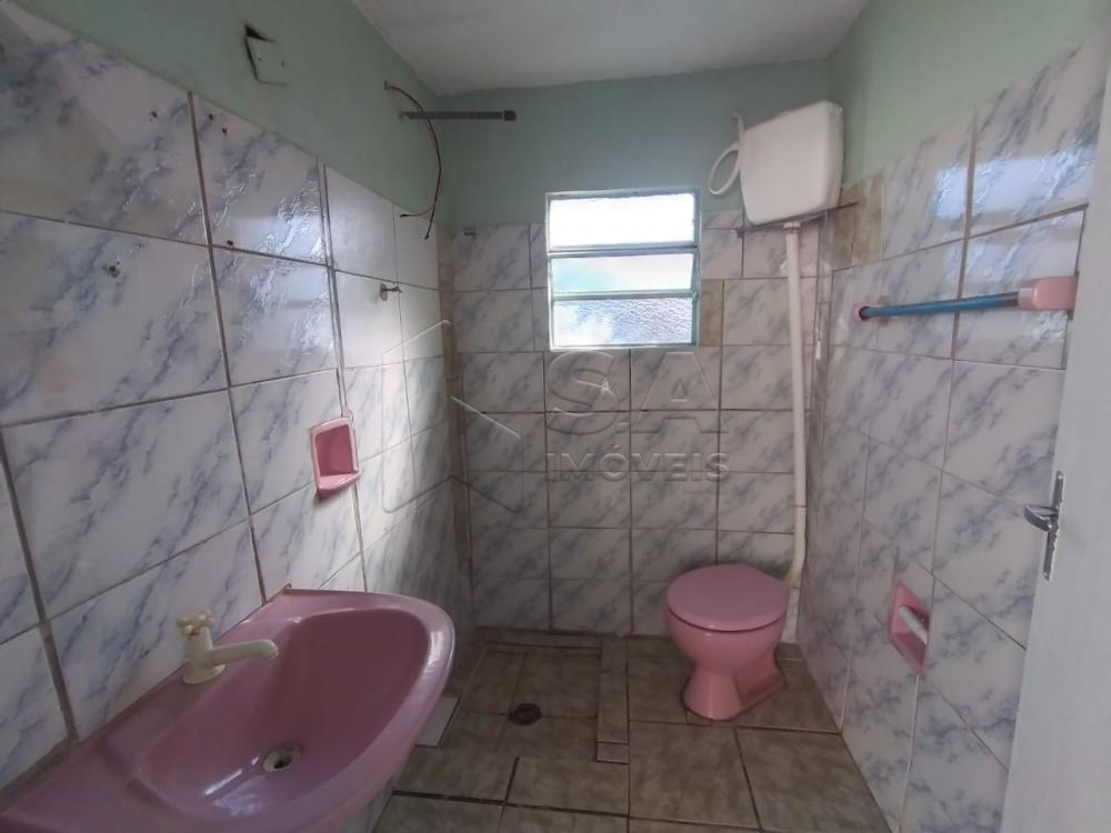 Alugar Casa / Padrão em Botucatu apenas R$ 850,00 - Foto 14