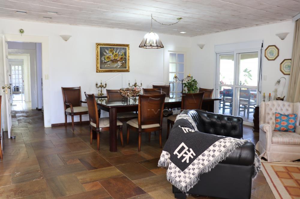 Comprar Casa / Condomínio em Botucatu apenas R$ 2.800.000,00 - Foto 2