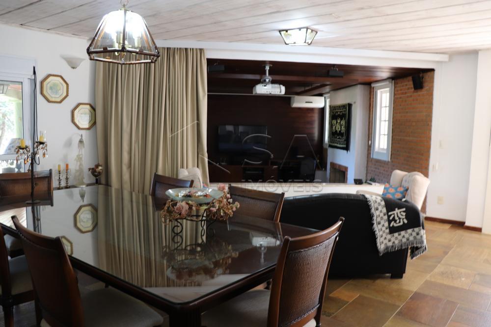 Comprar Casa / Condomínio em Botucatu apenas R$ 2.800.000,00 - Foto 3
