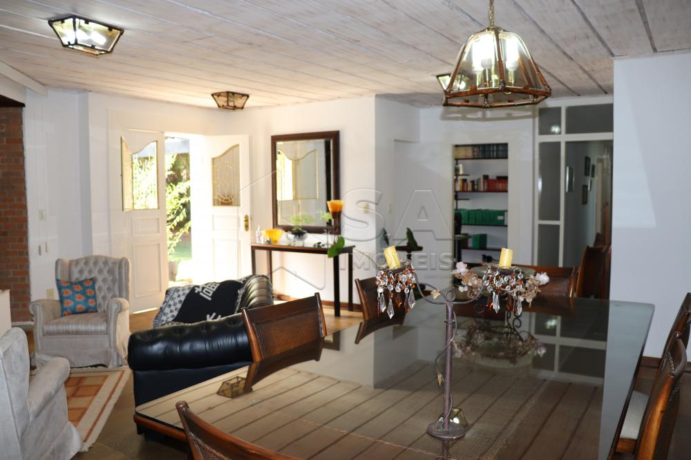Comprar Casa / Condomínio em Botucatu apenas R$ 2.800.000,00 - Foto 4