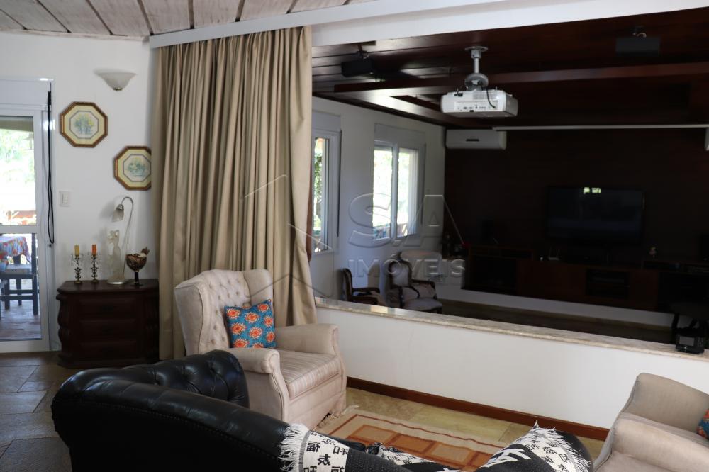 Comprar Casa / Condomínio em Botucatu apenas R$ 2.800.000,00 - Foto 5