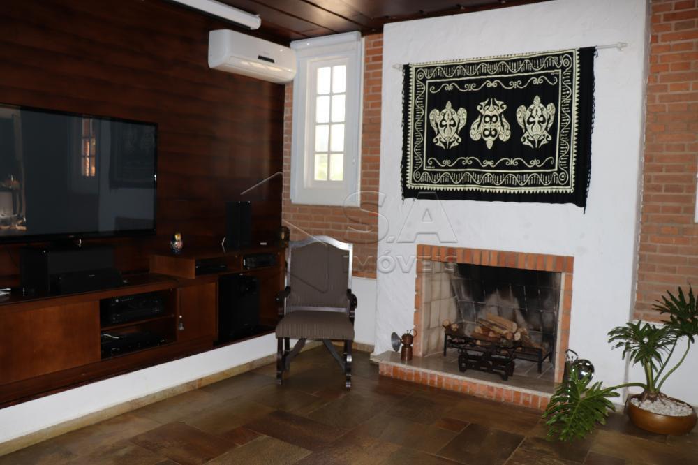 Comprar Casa / Condomínio em Botucatu apenas R$ 2.800.000,00 - Foto 7