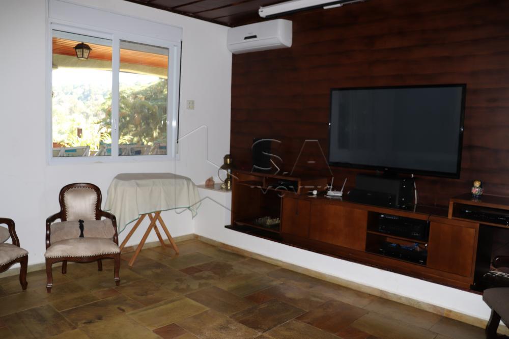 Comprar Casa / Condomínio em Botucatu apenas R$ 2.800.000,00 - Foto 8