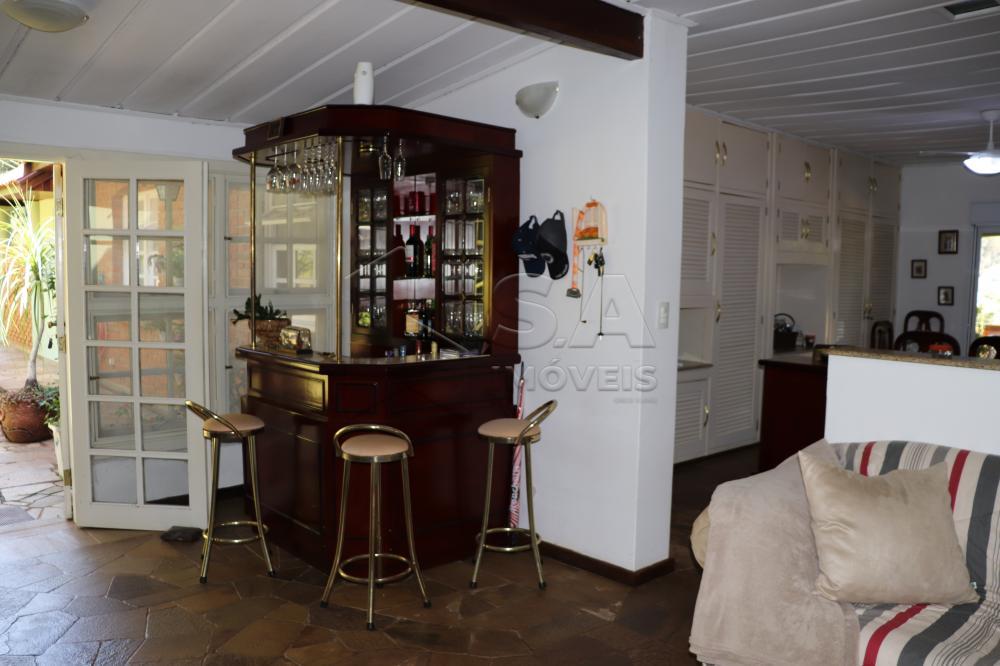 Comprar Casa / Condomínio em Botucatu apenas R$ 2.800.000,00 - Foto 11