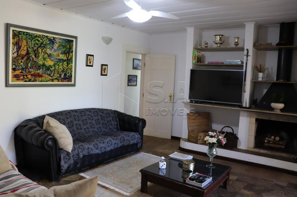 Comprar Casa / Condomínio em Botucatu apenas R$ 2.800.000,00 - Foto 12