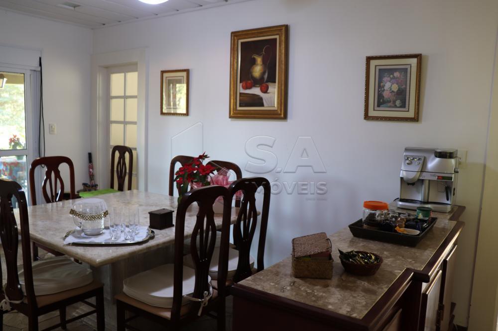 Comprar Casa / Condomínio em Botucatu apenas R$ 2.800.000,00 - Foto 13
