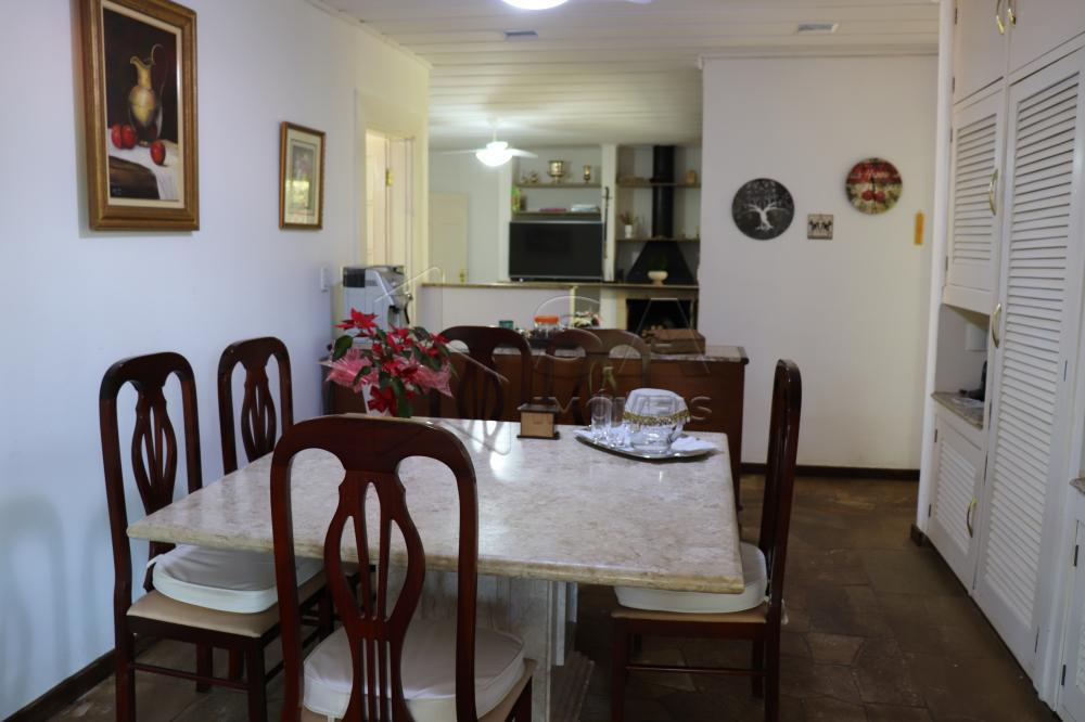 Comprar Casa / Condomínio em Botucatu apenas R$ 2.800.000,00 - Foto 14