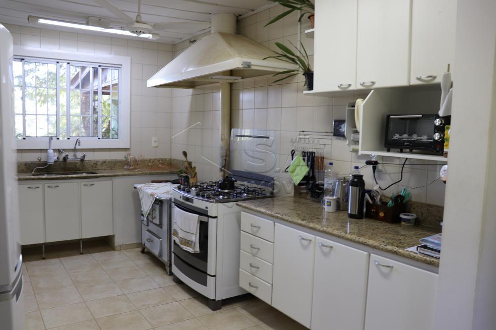 Comprar Casa / Condomínio em Botucatu apenas R$ 2.800.000,00 - Foto 16