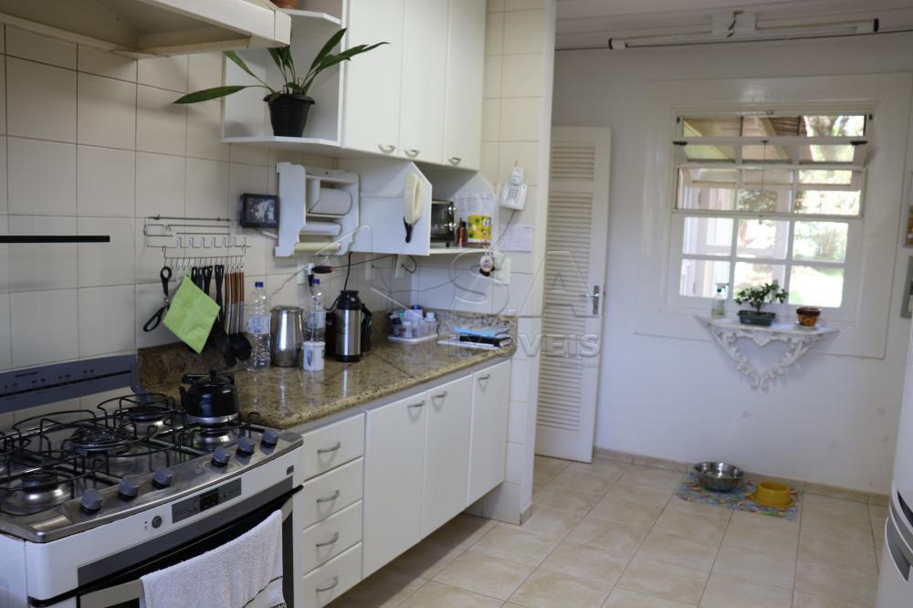 Comprar Casa / Condomínio em Botucatu apenas R$ 2.800.000,00 - Foto 17