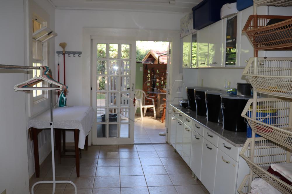 Comprar Casa / Condomínio em Botucatu apenas R$ 2.800.000,00 - Foto 18