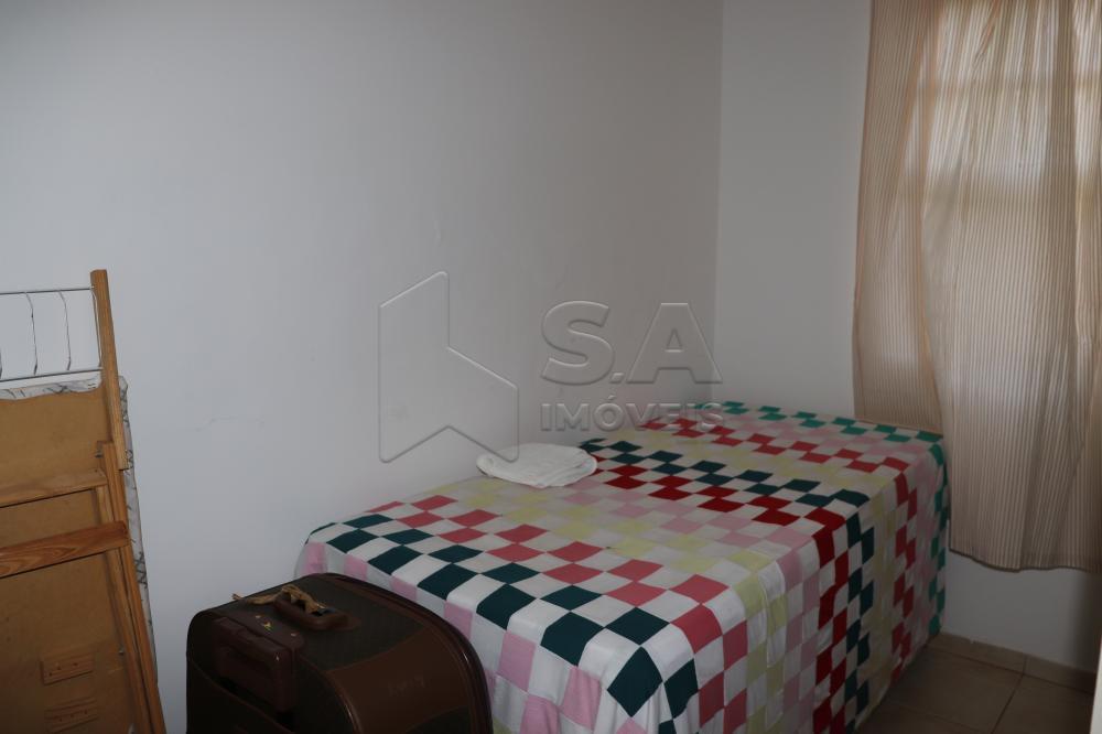 Comprar Casa / Condomínio em Botucatu apenas R$ 2.800.000,00 - Foto 20