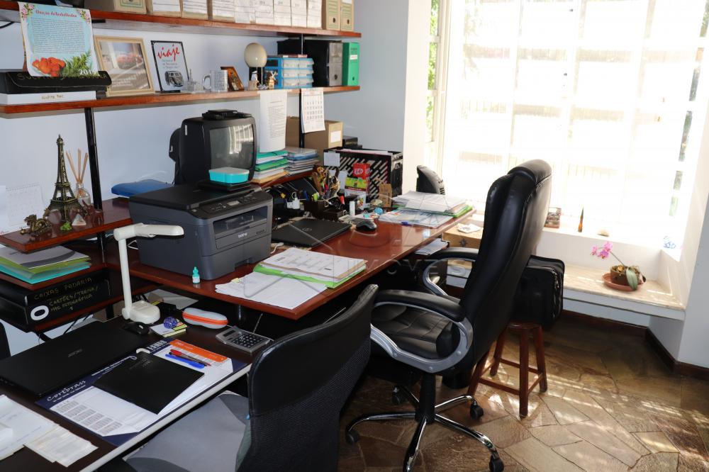 Comprar Casa / Condomínio em Botucatu apenas R$ 2.800.000,00 - Foto 22