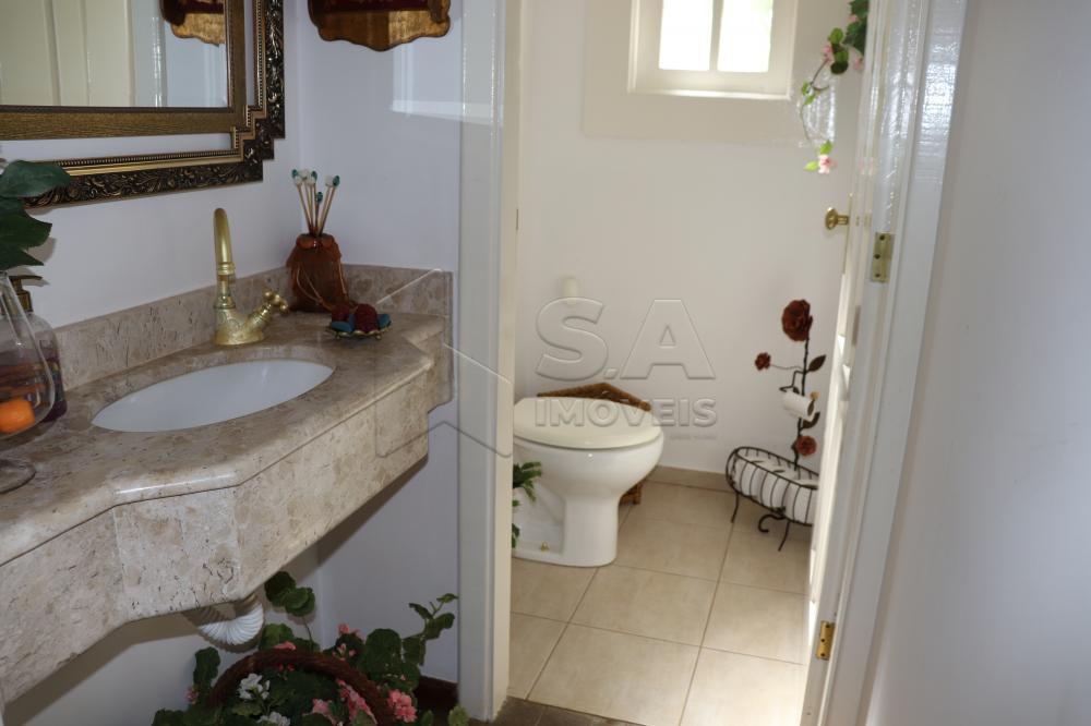 Comprar Casa / Condomínio em Botucatu apenas R$ 2.800.000,00 - Foto 23