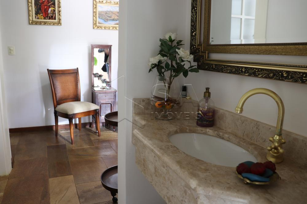Comprar Casa / Condomínio em Botucatu apenas R$ 2.800.000,00 - Foto 24