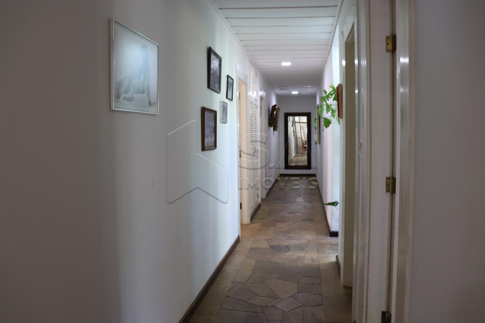 Comprar Casa / Condomínio em Botucatu apenas R$ 2.800.000,00 - Foto 25