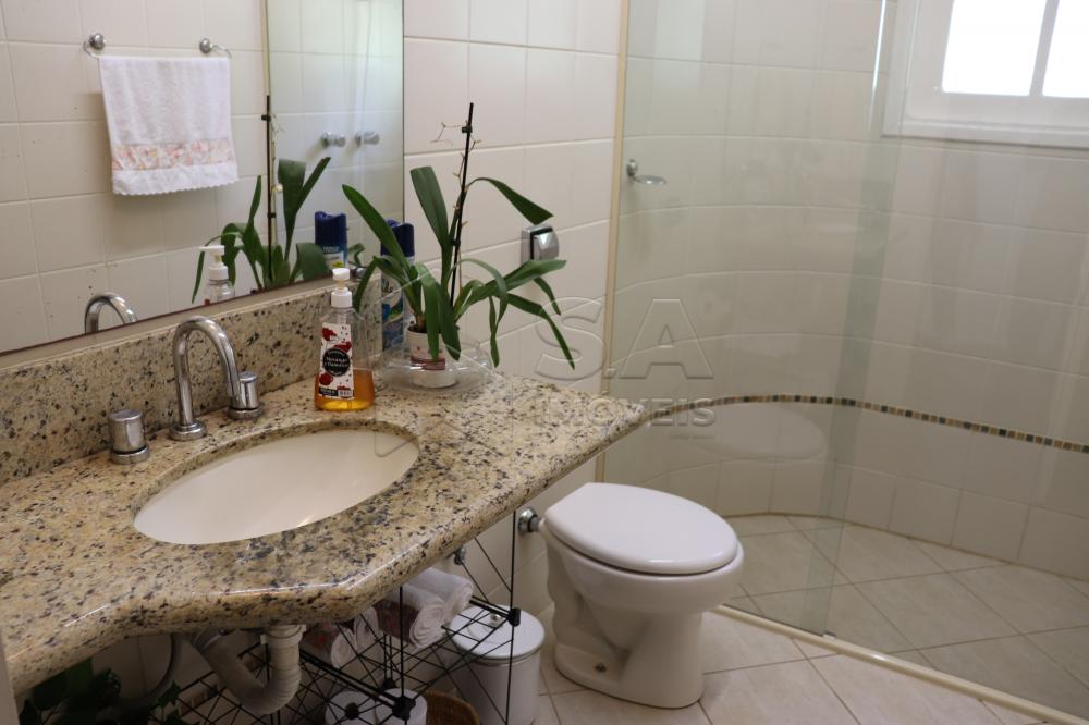 Comprar Casa / Condomínio em Botucatu apenas R$ 2.800.000,00 - Foto 26