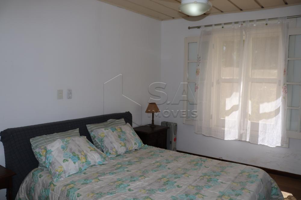 Comprar Casa / Condomínio em Botucatu apenas R$ 2.800.000,00 - Foto 27