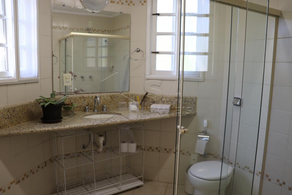 Comprar Casa / Condomínio em Botucatu apenas R$ 2.800.000,00 - Foto 29