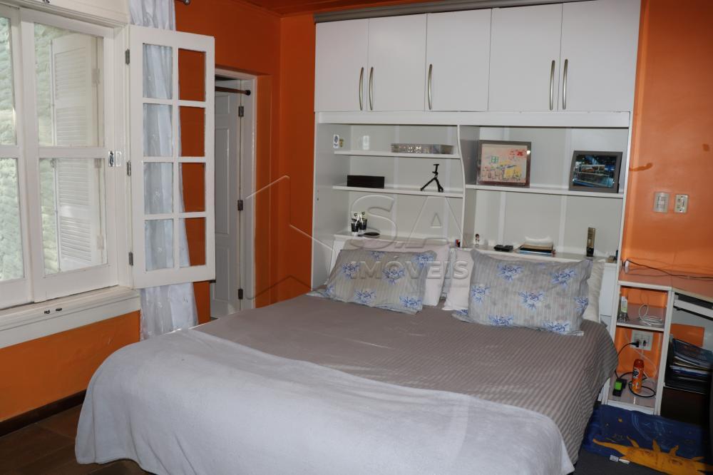 Comprar Casa / Condomínio em Botucatu apenas R$ 2.800.000,00 - Foto 30