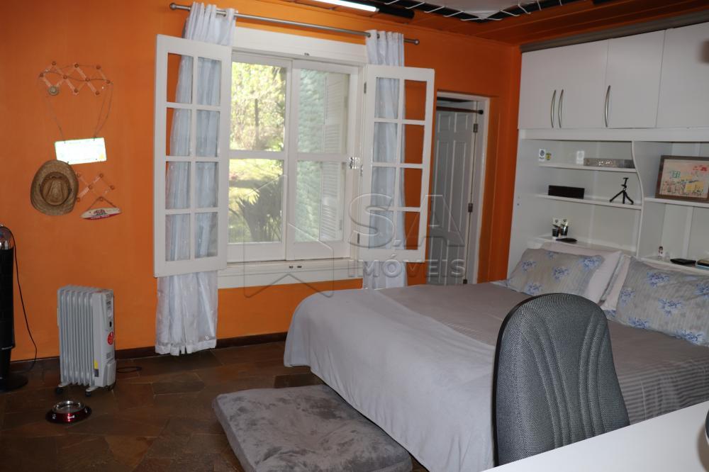 Comprar Casa / Condomínio em Botucatu apenas R$ 2.800.000,00 - Foto 31