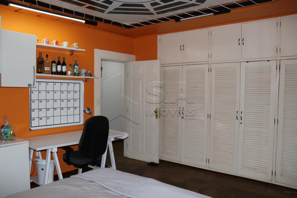 Comprar Casa / Condomínio em Botucatu apenas R$ 2.800.000,00 - Foto 32