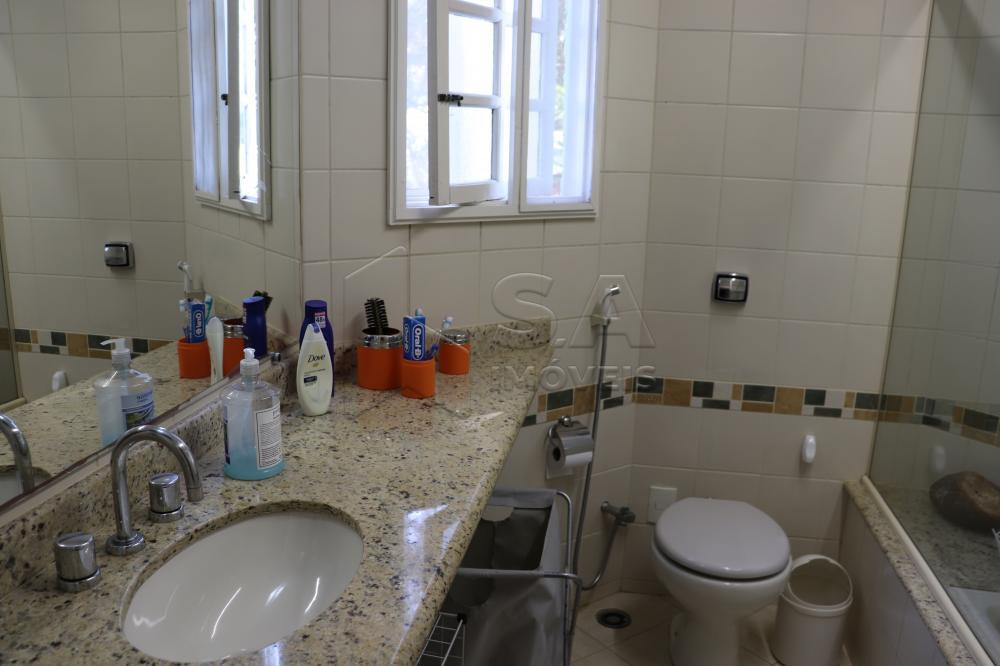 Comprar Casa / Condomínio em Botucatu apenas R$ 2.800.000,00 - Foto 33