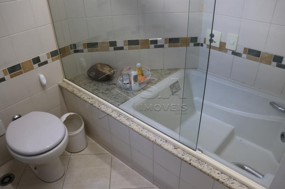 Comprar Casa / Condomínio em Botucatu apenas R$ 2.800.000,00 - Foto 34