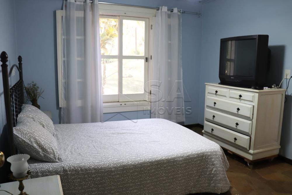 Comprar Casa / Condomínio em Botucatu apenas R$ 2.800.000,00 - Foto 35