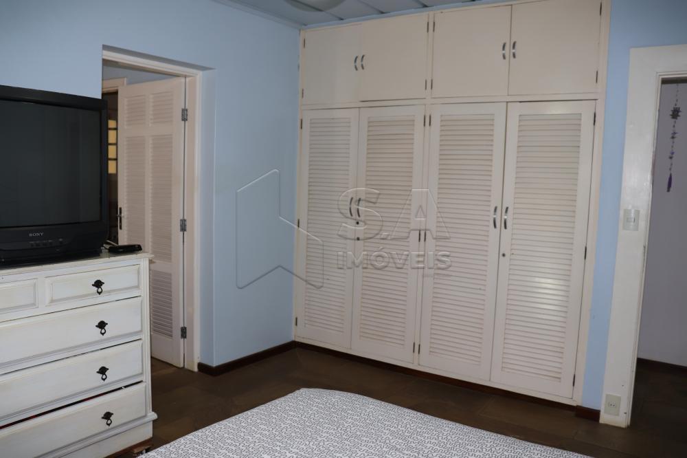 Comprar Casa / Condomínio em Botucatu apenas R$ 2.800.000,00 - Foto 37