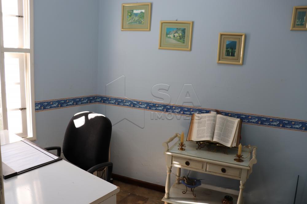 Comprar Casa / Condomínio em Botucatu apenas R$ 2.800.000,00 - Foto 38