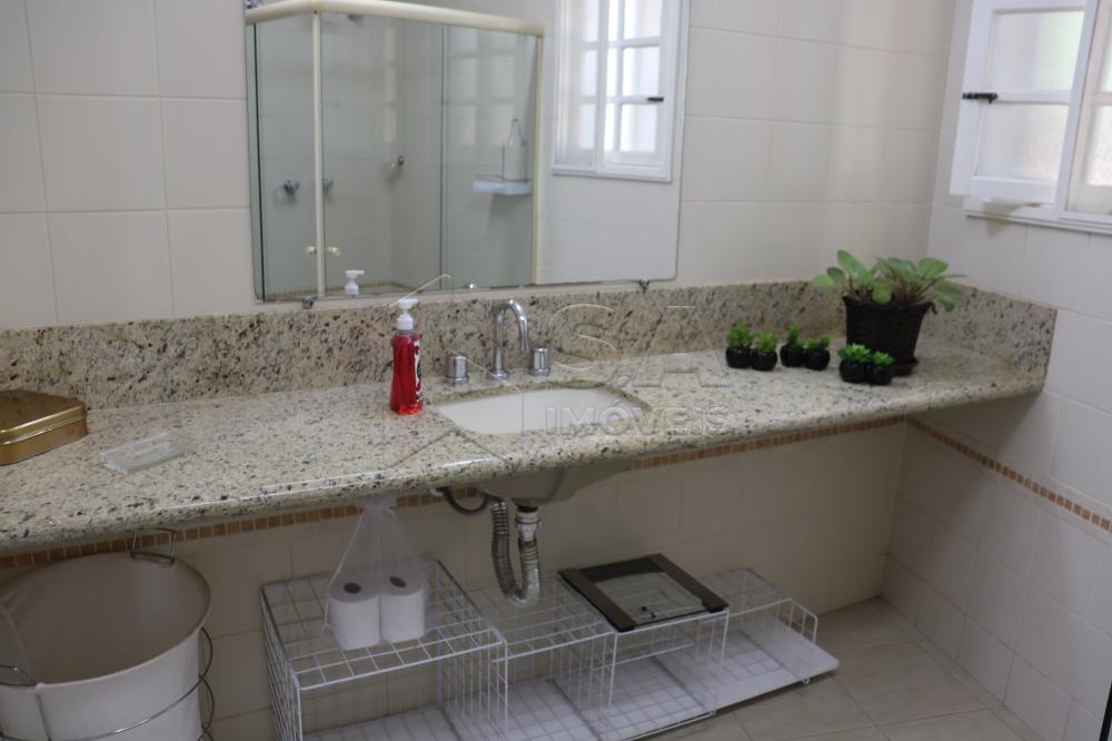 Comprar Casa / Condomínio em Botucatu apenas R$ 2.800.000,00 - Foto 39