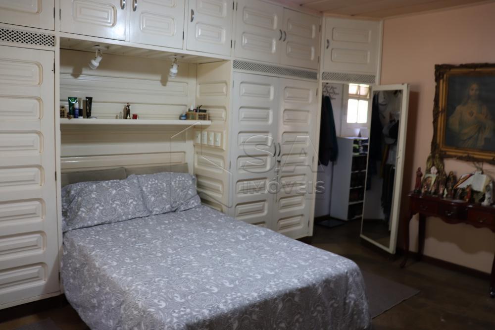 Comprar Casa / Condomínio em Botucatu apenas R$ 2.800.000,00 - Foto 40