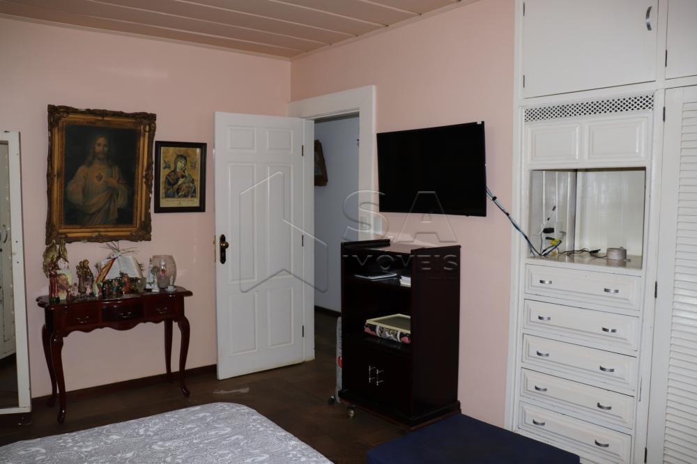 Comprar Casa / Condomínio em Botucatu apenas R$ 2.800.000,00 - Foto 41