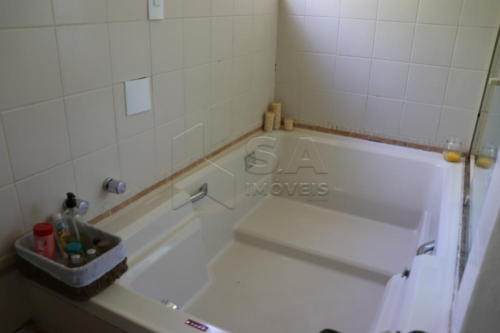 Comprar Casa / Condomínio em Botucatu apenas R$ 2.800.000,00 - Foto 43