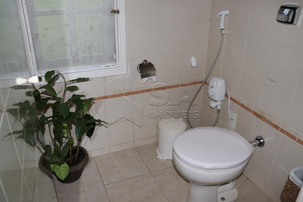 Comprar Casa / Condomínio em Botucatu apenas R$ 2.800.000,00 - Foto 44
