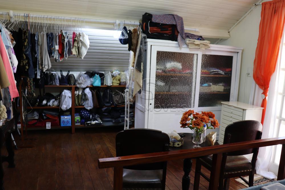 Comprar Casa / Condomínio em Botucatu apenas R$ 2.800.000,00 - Foto 46