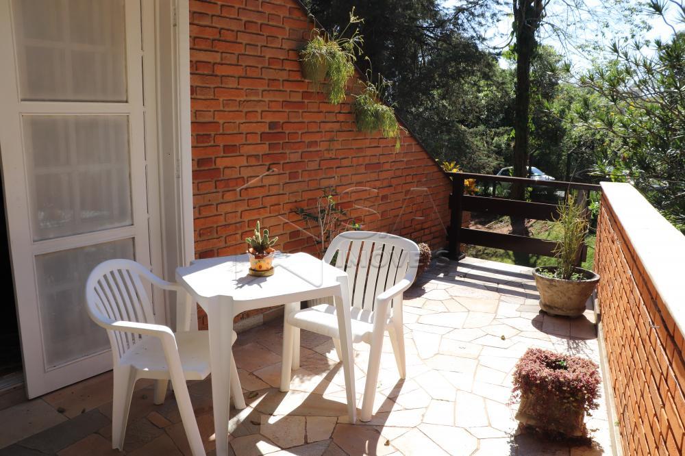 Comprar Casa / Condomínio em Botucatu apenas R$ 2.800.000,00 - Foto 47